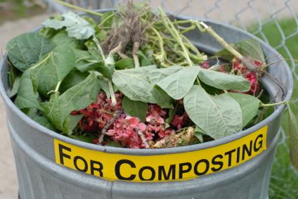 Compost.binl