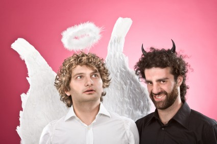 Angel.and.devil
