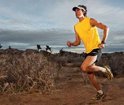 a1da695a4b7 How Does Vegan Ultramarathoner Scott Jurek Do It  We Ask Him. - The ...