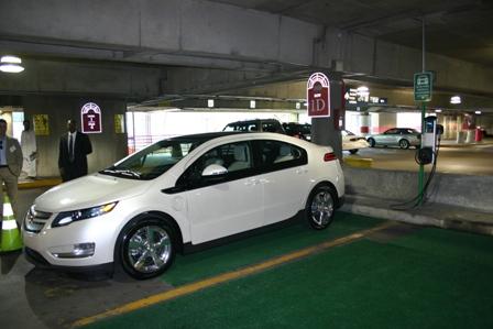 EV 002