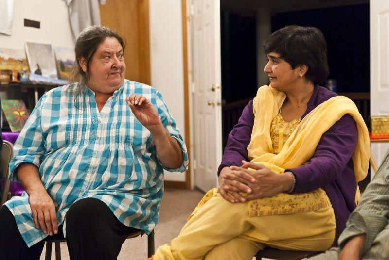 WV_Indian Delegation13