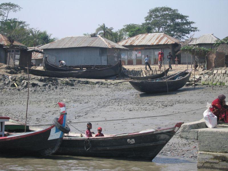 Grameen Village 2