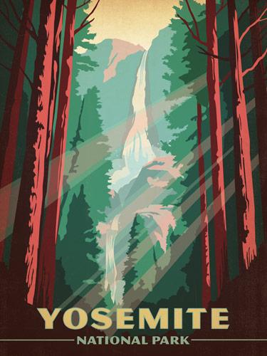 YosemiteADG