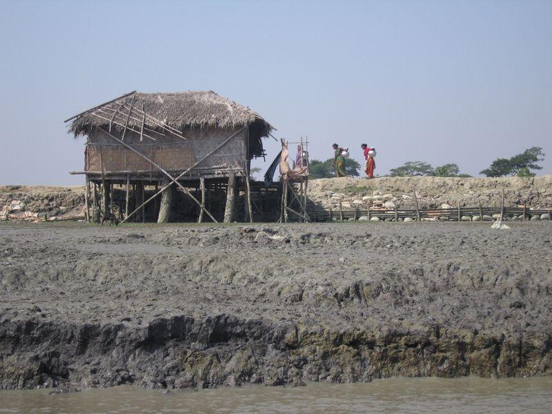 Grameen Village