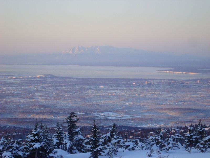 Anchorage_Alaska