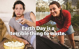 Earth Day is a terrible thing to waste_3
