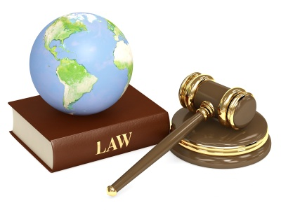 green careers environmental law the green life