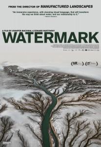 WatermarkFilmPoster
