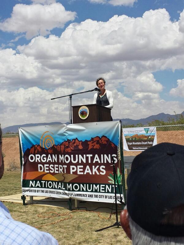 OMDP designation_Meghan Kissell