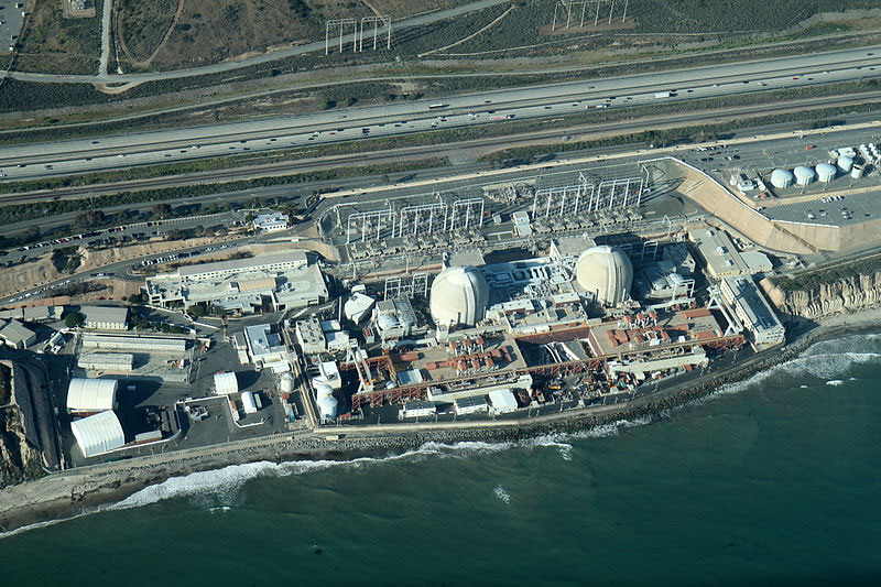 A Mixed Bag: Southern California Edison's Proposed Replacement for
