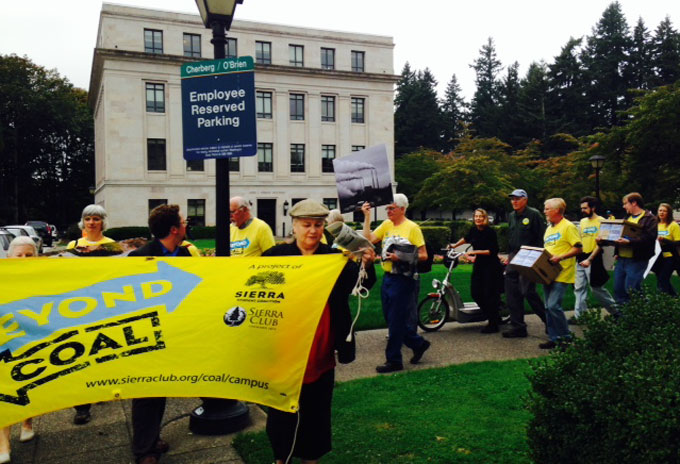 WA-clean-energy-petitions
